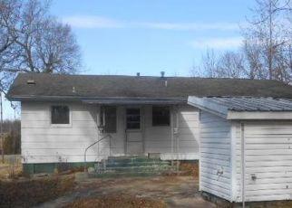 Casa en ejecución hipotecaria in Polk Condado, MO ID: F4421717