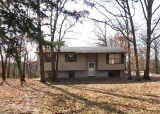 Casa en ejecución hipotecaria in Hillsboro, MO, 63050,  TOWER RD ID: F4421723