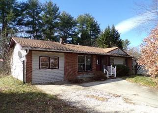 Foreclosure Home in Henderson county, NC ID: F4421739