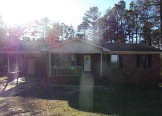 Foreclosure Home in Harnett county, NC ID: F4421742
