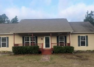 Casa en ejecución hipotecaria in Aiken Condado, SC ID: F4421744