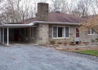 Casa en ejecución hipotecaria in Thurmont, MD, 21788,  RED BIRD LN ID: F4421762