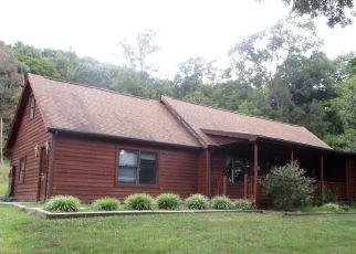 Foreclosure Home in Berkeley Springs, WV, 25411,  VALLEY RD ID: F4421767