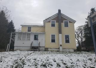 Casa en ejecución hipotecaria in Tompkins Condado, NY ID: F4421789
