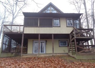 Foreclosure Home in Berkeley county, WV ID: F4421790