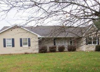 Casa en ejecución hipotecaria in Rising Sun, MD, 21911,  FOXBORO DR ID: F4421798
