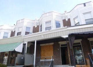 Casa en ejecución hipotecaria in Philadelphia, PA, 19140,  N SMEDLEY ST ID: F4421800