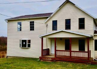 Casa en ejecución hipotecaria in Fredonia, NY, 14063,  WEBSTER RD ID: F4421818