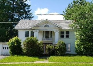 Foreclosure Home in Delaware county, NY ID: F4421876