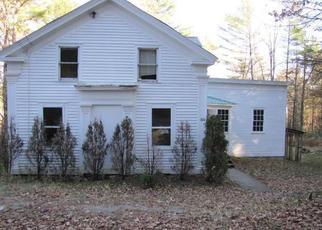 Casa en ejecución hipotecaria in Essex Condado, NY ID: F4421877
