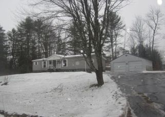 Foreclosure Home in Franklin county, ME ID: F4421879