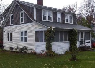 Foreclosure Home in Penobscot county, ME ID: F4421880