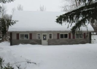 Foreclosure Home in Albany county, NY ID: F4421908
