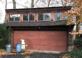 Foreclosure Home in Stamford, CT, 06906,  GREENFIELD RD ID: F4421918