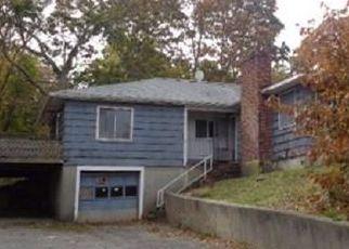 Foreclosure Home in Sandwich, MA, 02563,  ROUTE 6A ID: F4421925