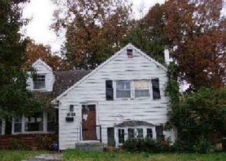 Casa en ejecución hipotecaria in Glen Burnie, MD, 21061,  GLENVILLA DR ID: F4421955