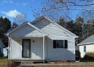 Casa en ejecución hipotecaria in Kent Condado, MD ID: F4421965
