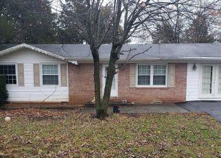 Foreclosure Home in Jefferson county, WV ID: F4421972