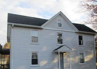 Casa en ejecución hipotecaria in Northumberland Condado, VA ID: F4421973