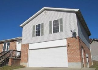 Foreclosure Home in Beattyville, KY, 41311,  ABNER LN ID: F4421994