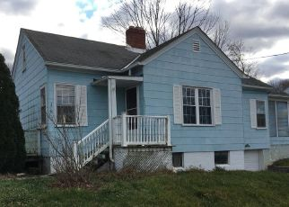 Foreclosure Home in Hampshire county, WV ID: F4422013