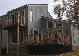 Foreclosure Home in Raleigh county, WV ID: F4422025