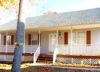 Casa en ejecución hipotecaria in Calvert Condado, MD ID: F4422049
