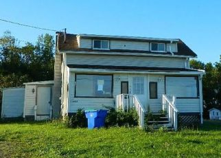 Foreclosure Home in Orleans county, NY ID: F4422064