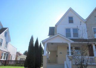 Casa en ejecución hipotecaria in York Condado, PA ID: F4422074