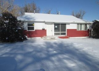 Casa en ejecución hipotecaria in Casper, WY, 82609,  N IOWA AVE ID: F4422078