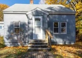 Foreclosure Home in Worcester county, MA ID: F4422082