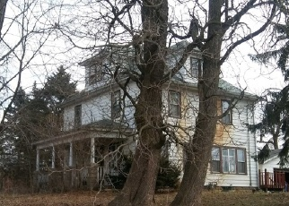 Foreclosure Home in Stoughton, WI, 53589,  HARRISON CT ID: F4422093