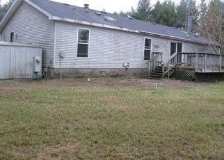 Casa en ejecución hipotecaria in Columbia Condado, WI ID: F4422094