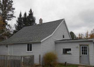 Casa en ejecución hipotecaria in Shawano Condado, WI ID: F4422095