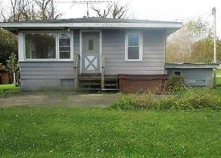 Casa en ejecución hipotecaria in Twin Lakes, WI, 53181,  306TH CT ID: F4422096