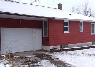Casa en ejecución hipotecaria in Portage, WI, 53901,  W PLEASANT ST ID: F4422105