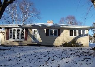 Foreclosure Home in Fond Du Lac county, WI ID: F4422115