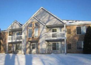 Casa en ejecución hipotecaria in Walworth Condado, WI ID: F4422116