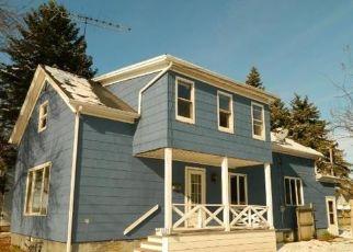 Casa en ejecución hipotecaria in Sheboygan, WI, 53081,  SUPERIOR AVE ID: F4422118