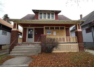 Casa en ejecución hipotecaria in Milwaukee, WI, 53212,  N PALMER ST ID: F4422122