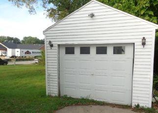 Casa en ejecución hipotecaria in Rockford, IL, 61102,  CLIFTON AVE ID: F4422130
