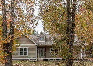 Foreclosure Home in Williamson county, IL ID: F4422140