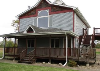 Foreclosure Home in Beecher, IL, 60401,  S YATES AVE ID: F4422141