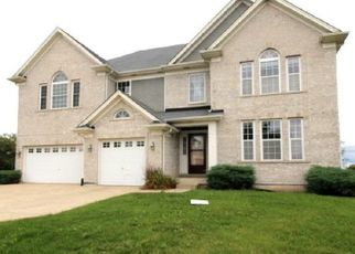 Foreclosure Home in Will county, IL ID: F4422149