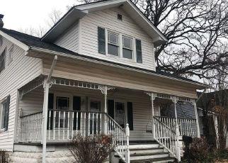 Foreclosure Home in Williamson county, IL ID: F4422151