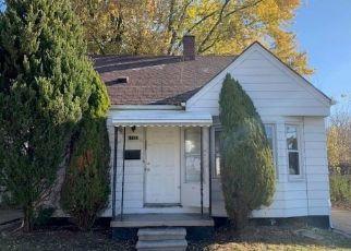 Casa en ejecución hipotecaria in Detroit, MI, 48228,  LAUDER ST ID: F4422171