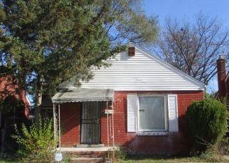 Casa en ejecución hipotecaria in Detroit, MI, 48221,  WOODINGHAM DR ID: F4422176