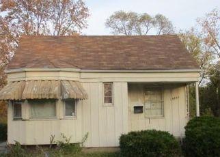 Casa en ejecución hipotecaria in Detroit, MI, 48228,  HEYDEN ST ID: F4422178