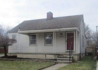 Casa en ejecución hipotecaria in Redford, MI, 48239,  ROCKDALE ID: F4422186