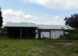 Casa en ejecución hipotecaria in Cowlitz Condado, WA ID: F4422206